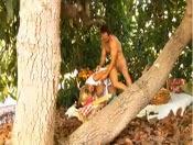 Phim sex Châu âu địt nhau trong rừng cực mạnh, sex Châu âu địt nhau suốt ngày