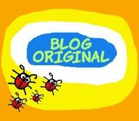 Premio Blog original