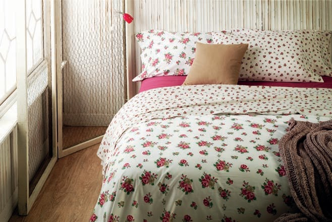 Casa actual la marca textil de hipercor - Fundas sofa hipercor ...