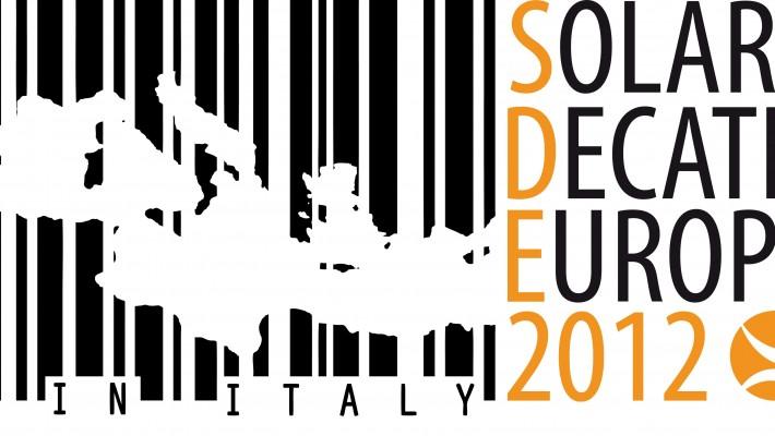 Med in italy si aggiudica il terzo posto al concorso di for Materiali impermeabili naturali