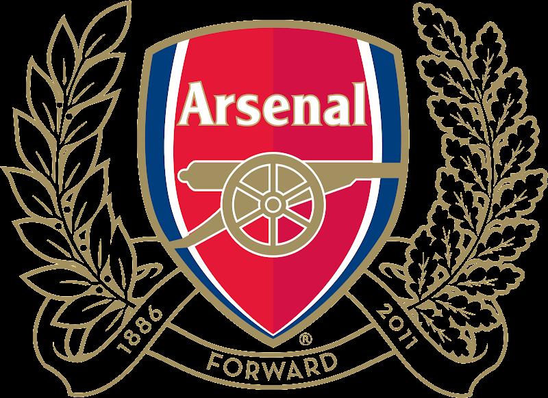 Pengajian Tinggi (KPT) Universiti Teknologi MARA (UiTM) Arsenal FC title=