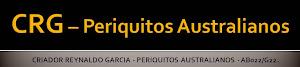 Blogger/Site de Criadores de Periquito: