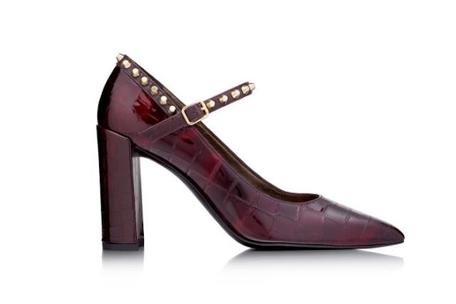 StuarWeitzman-burgundy-elblogdepatricia-shoes-calzature