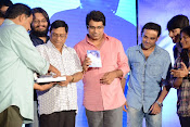 Saheba Subramanyam audio launch-thumbnail-5