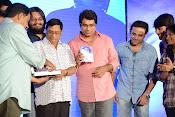 Saheba Subramanyam audio launch-thumbnail-5