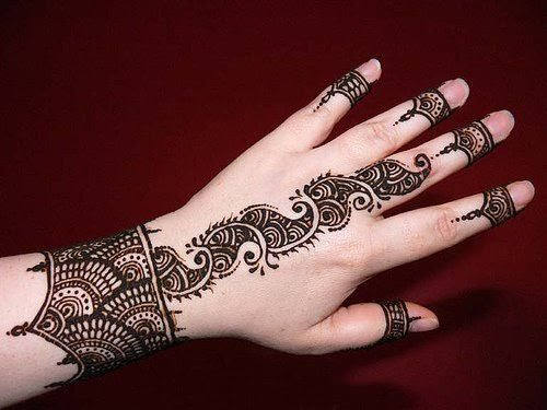 Mehndi 360 pakistani mehndi designs there are some beautiful mehndi designs arranged for mehndi lovers around the world thecheapjerseys Image collections