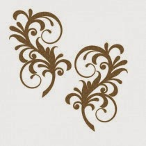 http://creativeembellishments.com/chipboard/flourishes?product_id=743