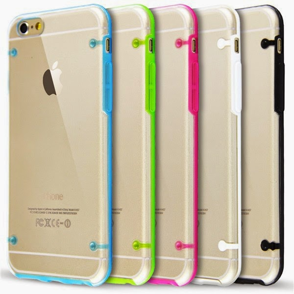 http://www.amazon.com/iphone-non-slip-transparent-case-stylish/dp/b00pr3kfgo/ref=sr_1_335?s=electronics&ie=utf8&qid=1423394100&sr=1-335&keywords=iphone+6+case+transparent