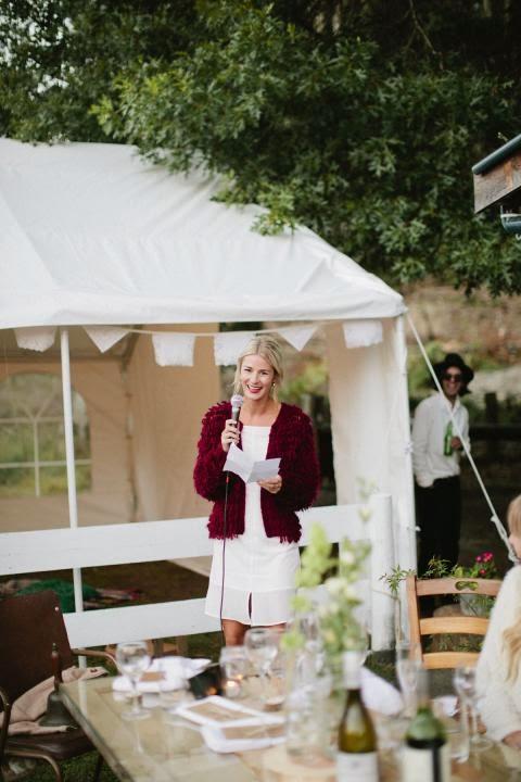 discurso-boda.jpg