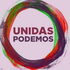 IZQUIERDA UNIDA-UNIDAD POPULAR