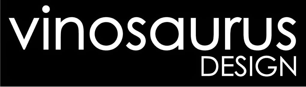 vinosaurus