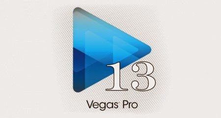 Sony Vegas Pro 13.0.290 Free Download Full Version