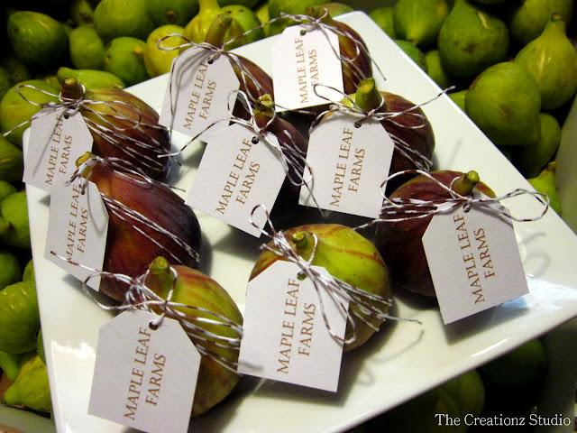 fig fest fresno ca, figs, farming