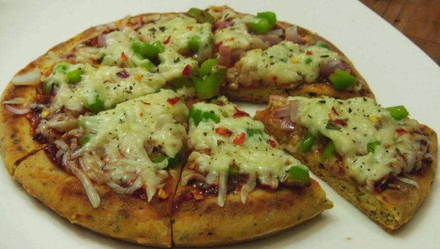 pizza-with-out-oven