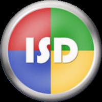 Filemaker Pro erweiterte 13 keygen idm