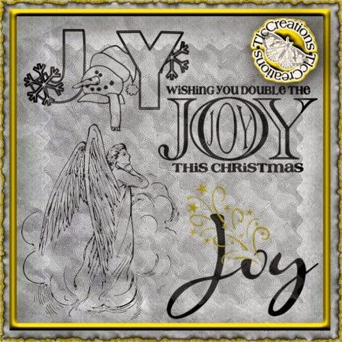 http://1.bp.blogspot.com/-4QsphbQvyas/VJCzqvVZzoI/AAAAAAAATjc/GT5HTO0o_To/s1600/TLC_joy_joy_joy_set_wm.jpg