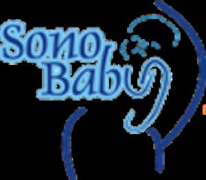 Sonobaby Ltda.