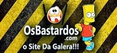 # site de humor!