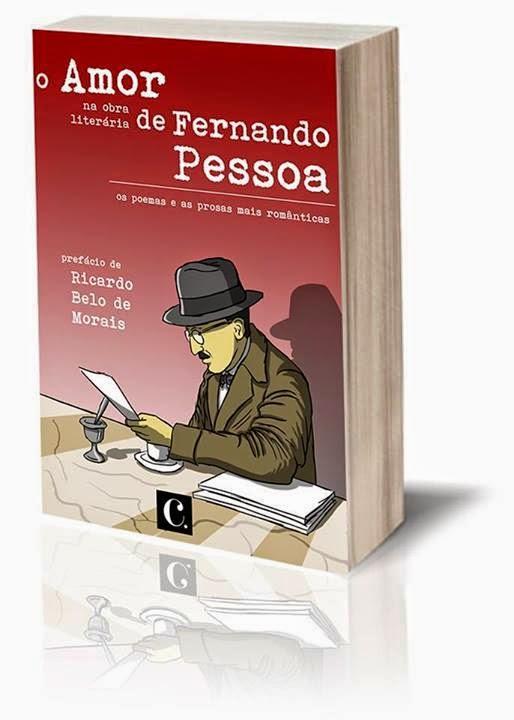 O Amor na Obra Literária de Fernando Pessoa