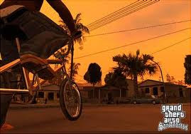 GTA San Andreas Free Download Highly Compressed PC Game Full Version,vGTA San Andreas Free Download Highly Compressed PC Game Full Version,GTA San Andreas Free Download Highly Compressed PC Game Full Version