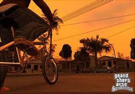 GTA San Andreas Free Download Highly Compressed PC Game Full Version,vGTA San Andreas Free Download Highly Compressed PC Game Full Version,GTA San Andreas Free Download Highly Compressed PC Game Full Version