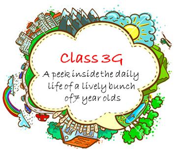 Class 3G