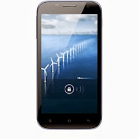 http://lifetocircle.blogspot.com/2013/11/symphony-xplorer-w92-full-specifications.html
