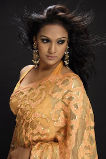 bangladeshi model girl bindu