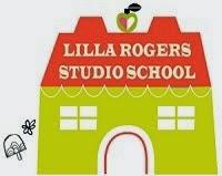 Enroll in Lilla Rogers' Class