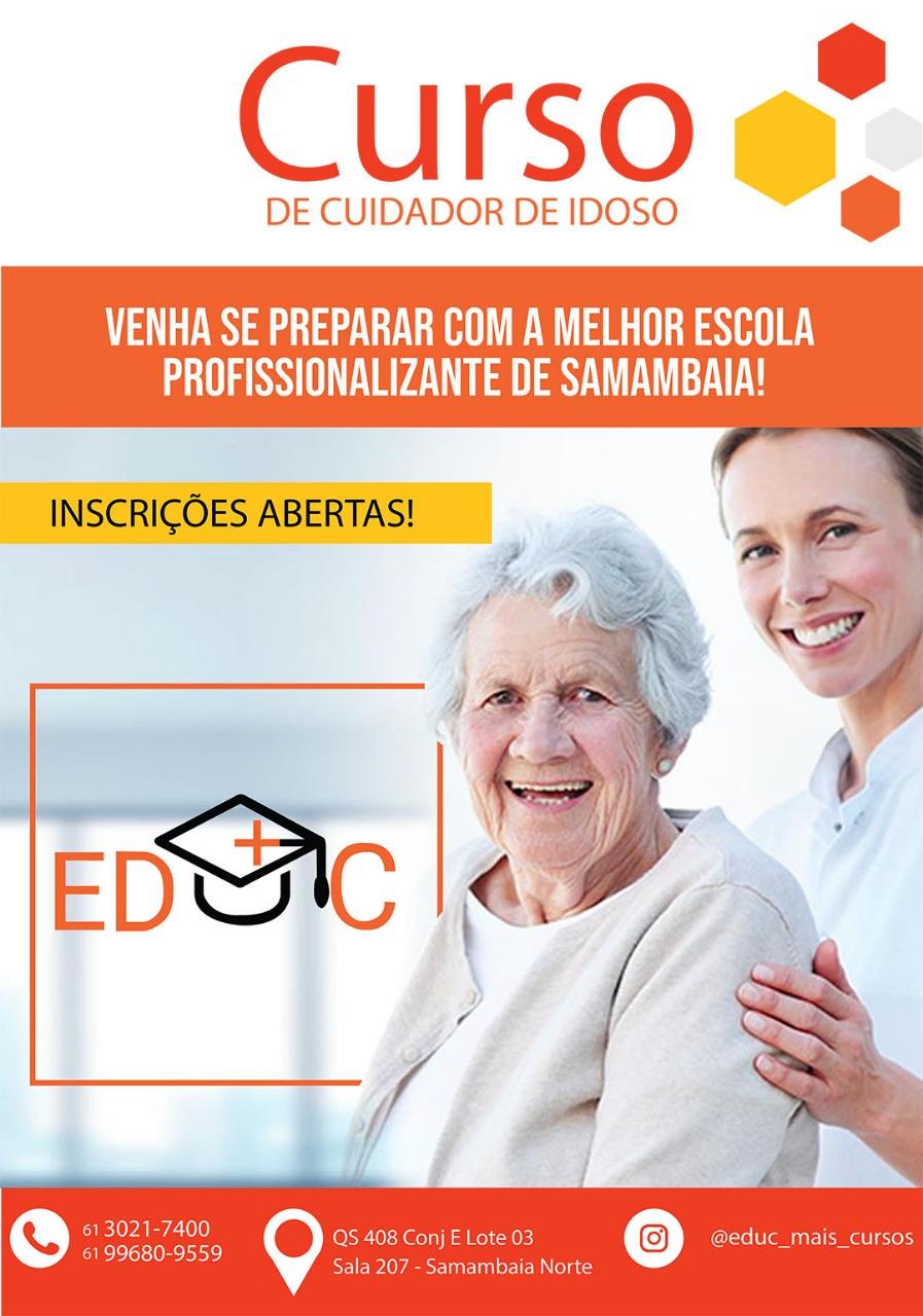 EDUC+