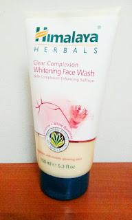 Natural Whitening Skin Care