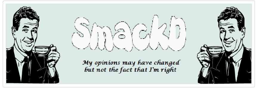 Smack D