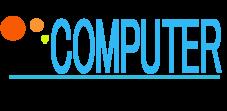 Kluat-Computer