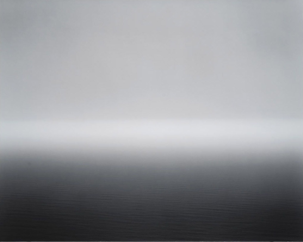 HIROSHI SUGIMOTO - THEATERS - 1999 1ST EDITION - MINT IN SHRINK WRAP