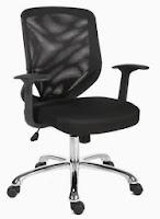 Teknik Nova Chair