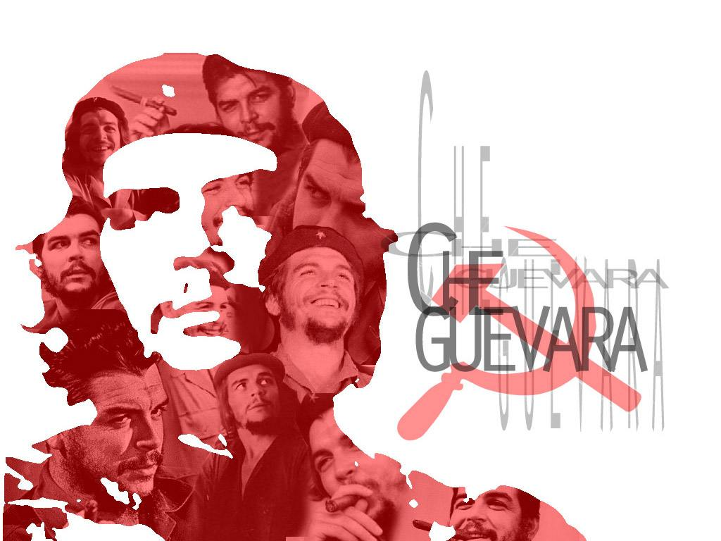 http://1.bp.blogspot.com/-4R2EFVOr1Qs/TcrN-aFnNSI/AAAAAAAAAhg/jDeFSHBKVH0/s1600/Che-Guevara-HD-Wallpapers-3.jpg