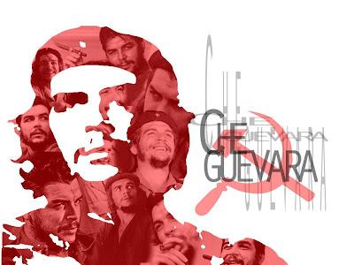 Che Guevara HD Wallpapers