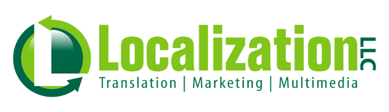 Localization, LLC Translation Services