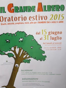 il milanese - sanremese 2015