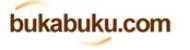bukabuku.com