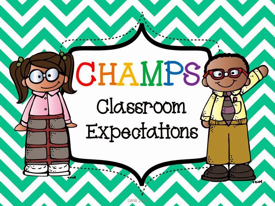 http://www.teacherspayteachers.com/Product/CHAMPS-Posters-1480378