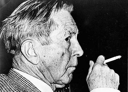 john cheever the five forty eight Listen to five-forty-eight audiobook by john cheever stream and download audiobooks to your computer, tablet or mobile phone bestsellers and latest releases try any audiobook free.