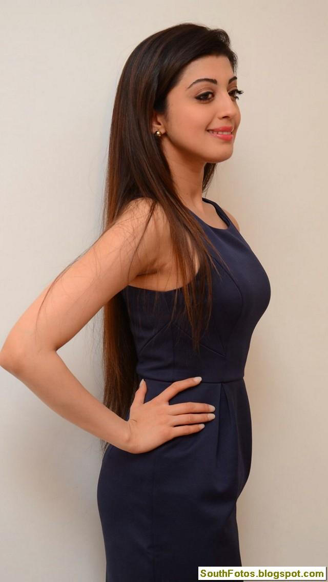Pranitha Subhash Hot Wallpapers