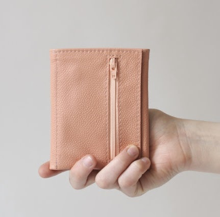 https://www.etsy.com/listing/179962760/genuine-leather-trifold-wallet?ref=favs_view_10