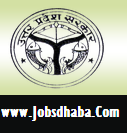 Uttar Pradesh Director General Medical Education, UPDGME Recruitment, Sarkari Naukri