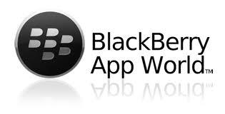 BlackBerry App World la tienda de aplicaciones de BlackBerry se ha actualizado a la versión 4.0.0.65. Posiblemente algunos cambios de esta versión sea para mejorar errores de la versión pasada con los dispositivos con OS 6 que se les desaparecia el icono del App World. Sistema operativo requerido: 5.0.0 o superior DESCARGA OTA Fuente:bberryblog