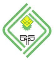 Perbadanan Kemajuan Pertanian Selangor (PKPS)