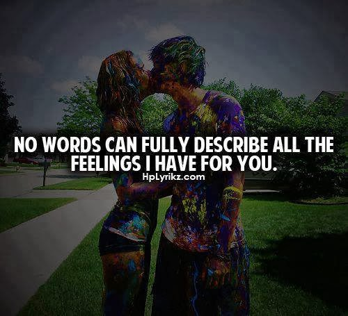 i Love You More Than Words Can Explain Quotes i Love You More Than Words Can