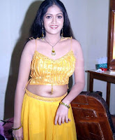 Meghna, raj, hot, deep, navel, images