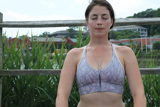 lululemon-cool-to-breeze bra